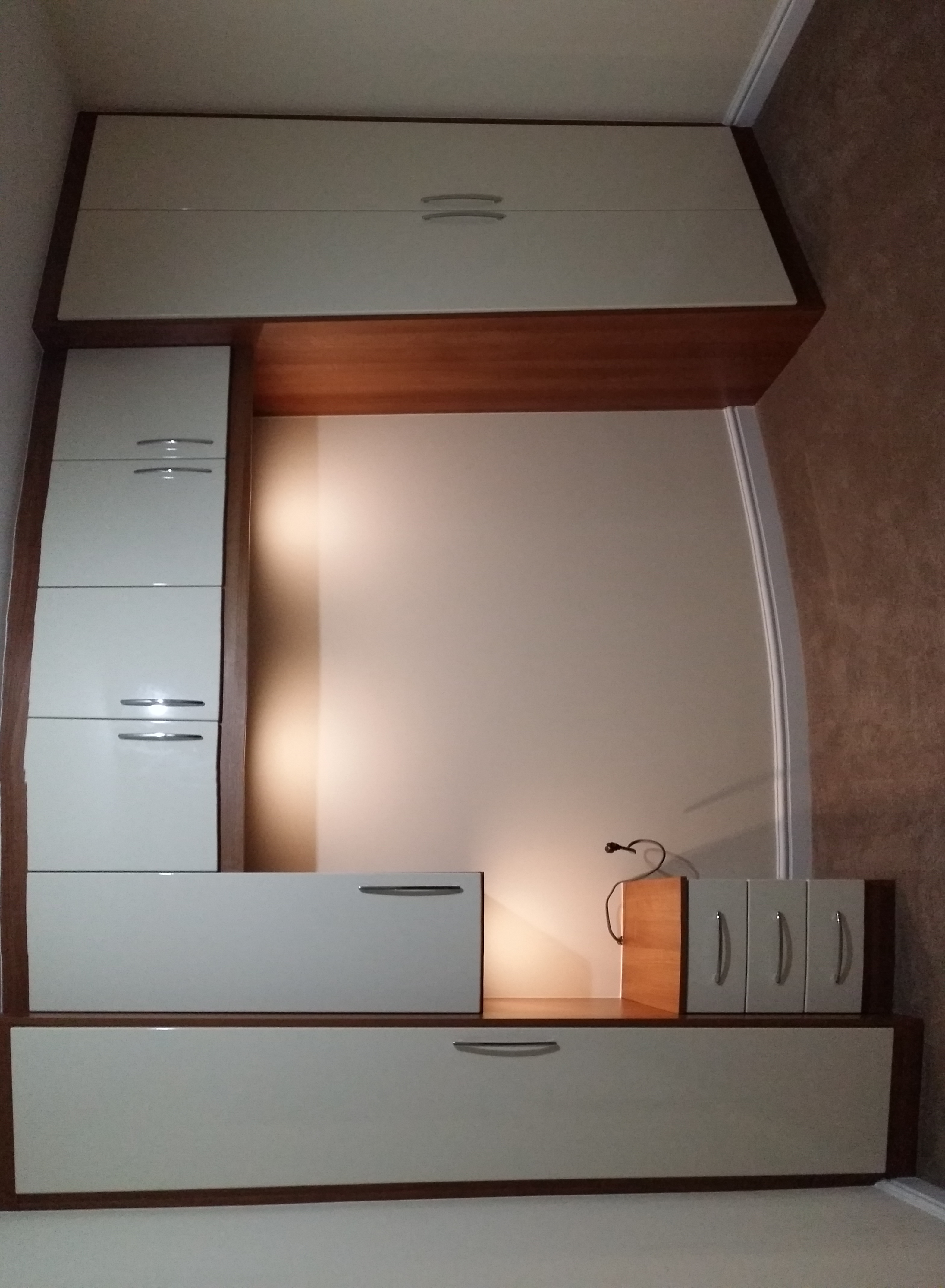 Room Fitted Wardrobes (1).jpg