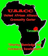 uaacc logo.png