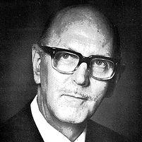 Carmichael, Dr James H E