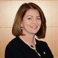 Prof Louise Kenny.jpg
