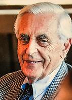 Forster, Dr James Edward