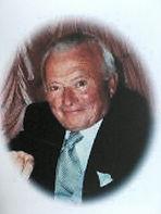 Hudson, Dr Donald Campbell