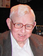 Campbell, Dr John A