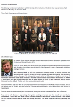 Life Member Orations 2018 cover pic.png