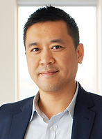 Dr Jason Wong.jpg
