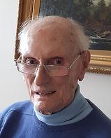 Davies, Dr Peter Whitney