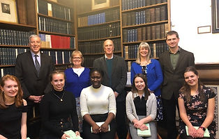 2.4.19 History of Medicine Student Prize