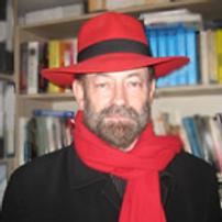 Prof Raymond Tallis_edited.png