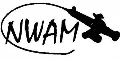 NWAM Logo.jpg