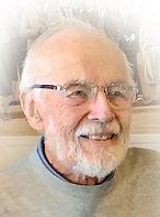 Dalby, Dr John E