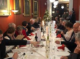 12.12.19 Christmas Celebration.jpg