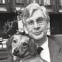 Harris, Professor Rodney,  C.B.E.