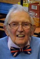Edwards, Mr John
