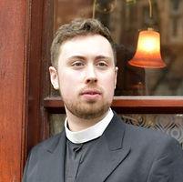 Revd Fergus Butler-Gallie.jpg