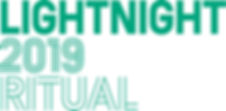 184_LightNight 2019_LOGO_GREEN_CMYK_72pp