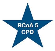 RCoA.png