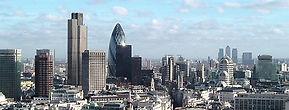 London Skyline.jpg
