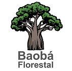 logo baoba.jpg