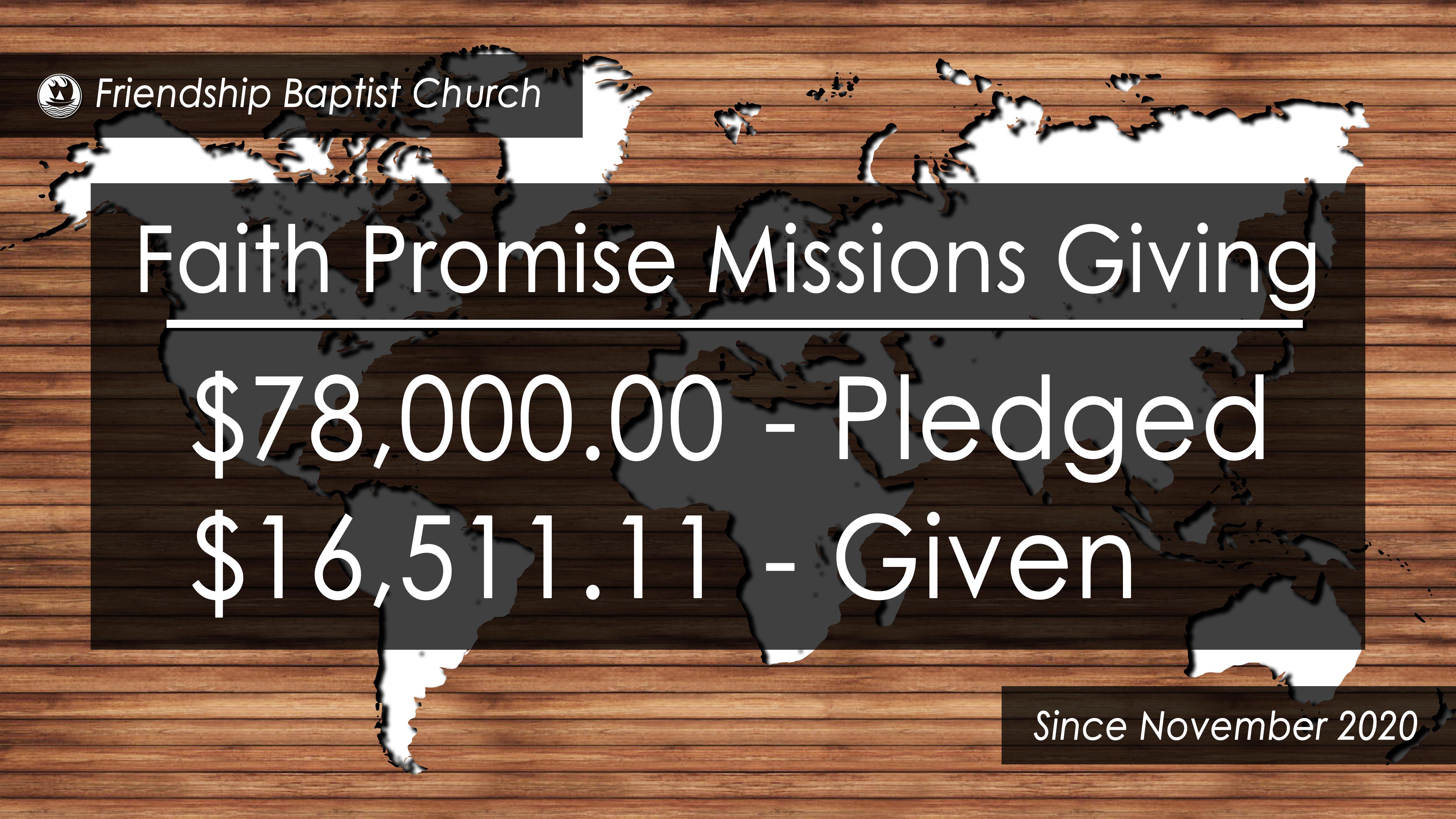 MissionsGiving20-1230