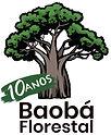 LOGO 10 ANOS BAOBA FLORESTAL .jpg