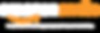 AmazonSmile_white_and_orange_logo with d