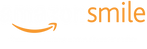AmazonSmile_white_and_orange_logo with d