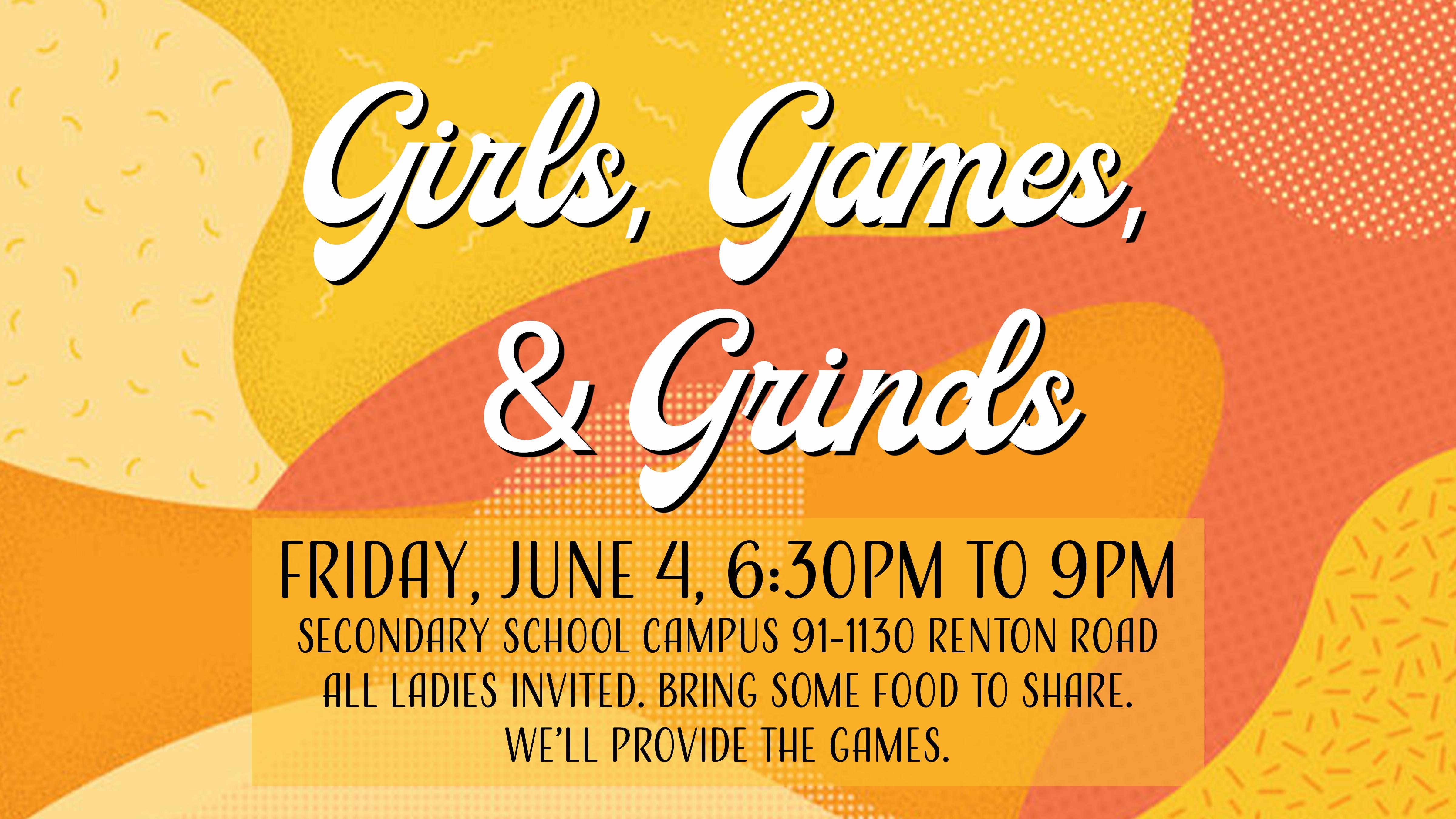 GirlsGamesGrinds21