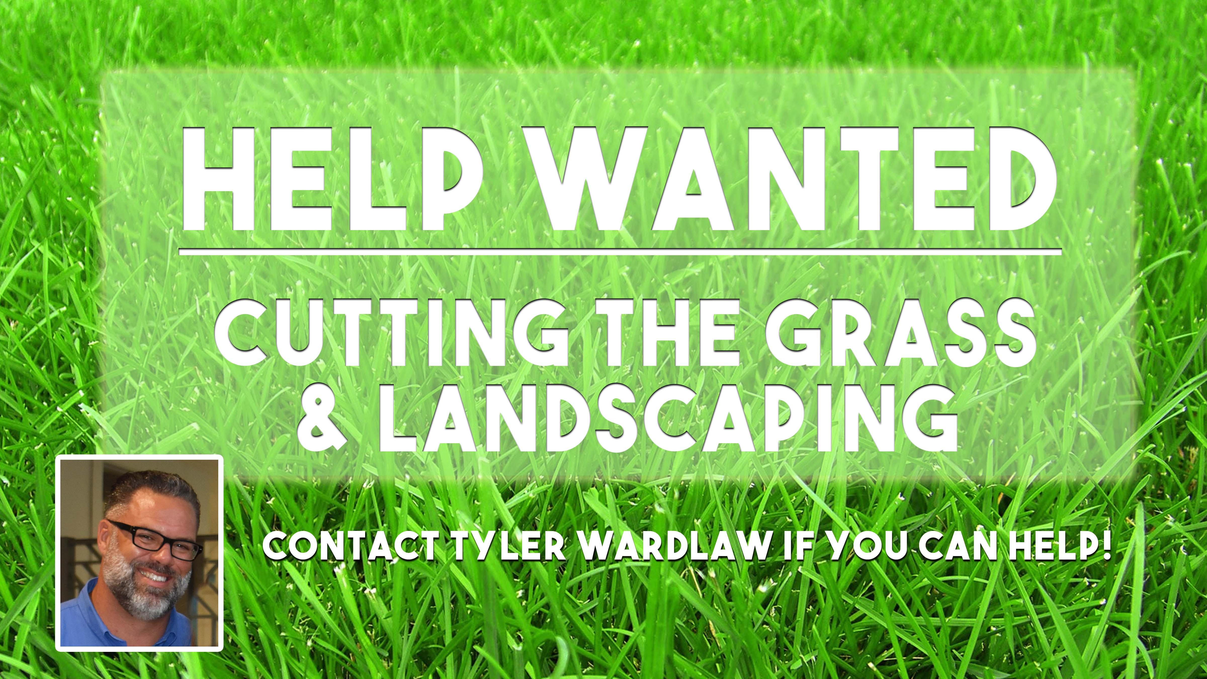 helpwantedgrass
