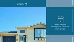 Applewood - Mechanic's Dream Home - $375,000