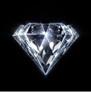 EXO LOVE SHOT 5TH ALBUM REPACKAGE