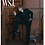 Thumbnail: WSJ X BTS SPECIAL EDITION COVER
