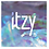 Thumbnail: ITZY IT'z ICY (1ST MINI ALBUM)