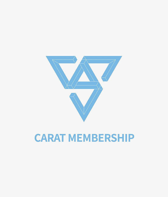 CARAT MEMBERSHIP