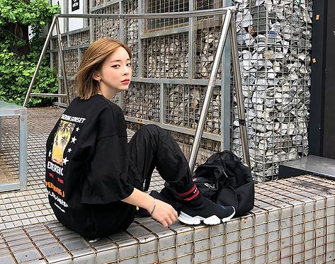 [BUYING SERVICE] CHUU KOREA