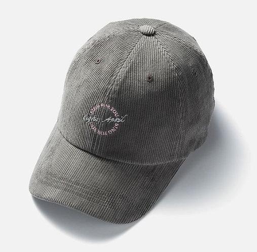 EXO BALL CAP