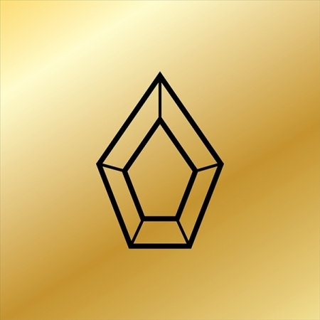 PENTAGON - FIVE SENSES (2ND MINI ALBUM)