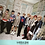 Thumbnail: ONHAND WANNA ONE POSTERS