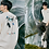 Thumbnail: BTS X FILA PROJECT7 BACK TO NATURE