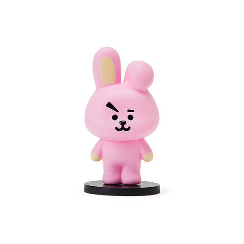 [LINE] BT21 STANDING FIGURE (LARGE)
