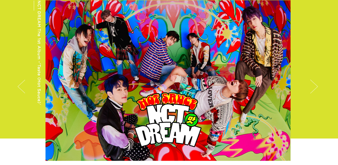 NCT DREAM.PNG