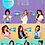 Thumbnail: ONHAND TWICE POSTERS