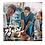 Thumbnail: SBS DRAMA OST LIST 1