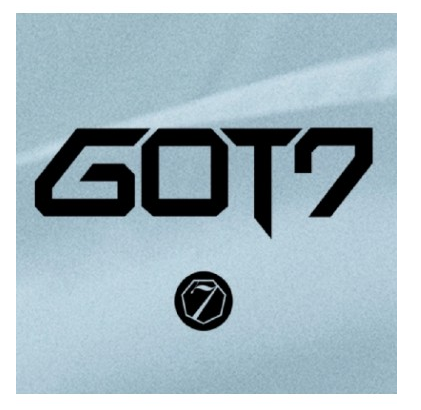 GOT7 BREATHE OF LOVE: LAST PIECE (4TH ALBUM)