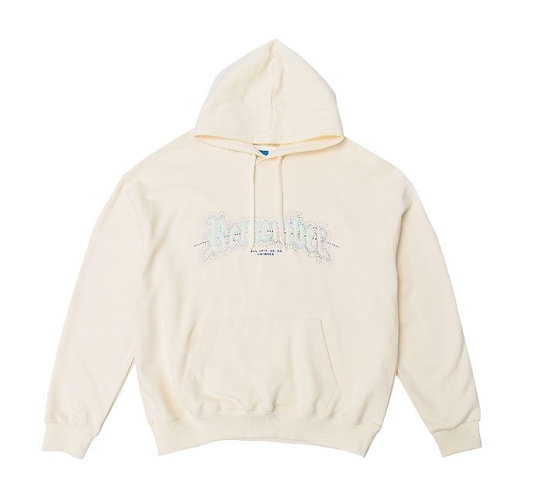 WINNER REMEMBER HOODIE