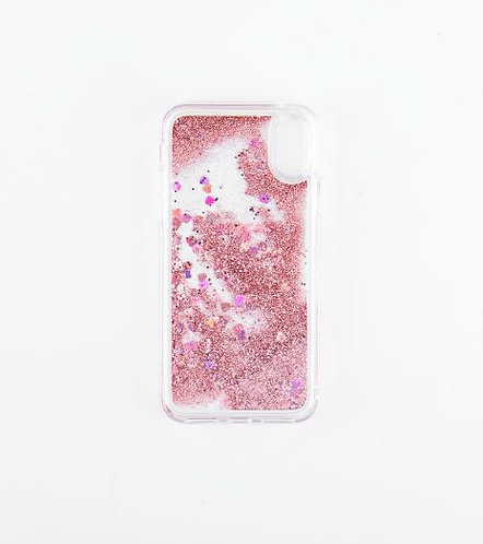 BLACKPINK IN YOUR AREA iPhone CASE