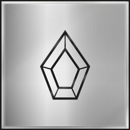 PENTAGON - CEREMONY (3RD MINI ALBUM)