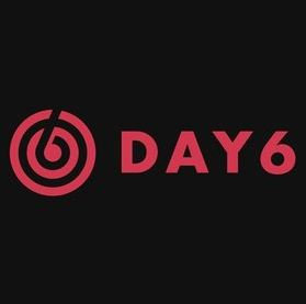 DAY6 REMEMBER US YOUTH PART 2(4TH MINI ALBUM)