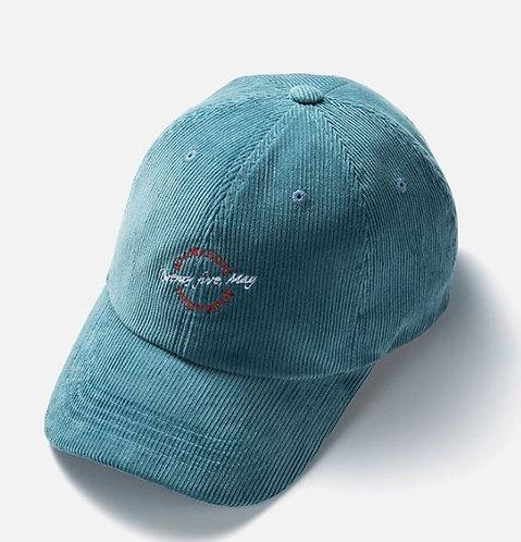 SHINEE BALL CAP