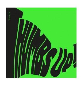 PENTAGON THUMBS UP (7TH MINI ALBUM)