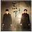 Thumbnail: TVN DRAMA OST LIST 1